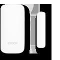 鹿客智能门磁Monitor