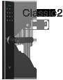 鹿客智能锁classic2