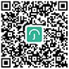www.3777.com
