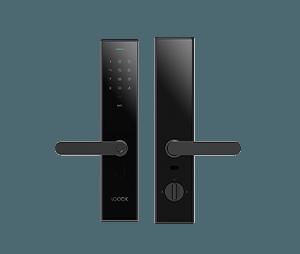 智能门锁Classic2X Pro