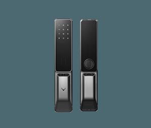 智能门锁S30 Pro