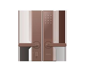 智能门锁T1 Pro